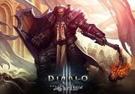 暗黑破坏神2圣骑士人物全玩法