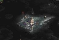 暗黑破坏神2高分辨率版德鲁伊试玩体验